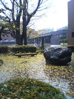 東京都美術館(^.^)