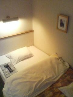 枕(^o^)