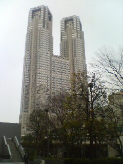 タワー・オブ・テラー(^o^)