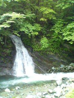 天然水(^o^)
