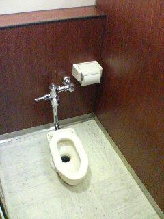 子供用トイレ(^o^)