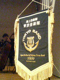 コンサート(^o^)