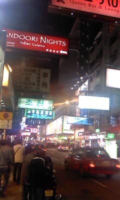香港2(^O^)
