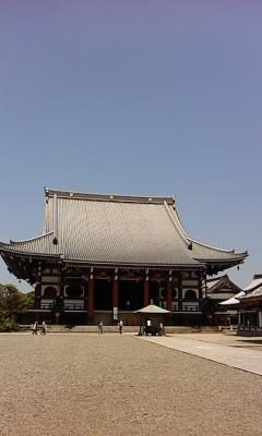 池上本門寺(^o^)