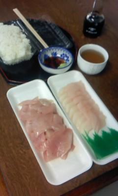 魚菜市場(^o^)